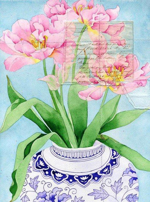 pale-tulips-510x687