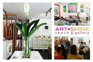ArtSHINE Gallery CPP 2015-02